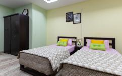Best Coliving PGs in Kukatpally