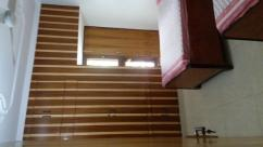 Homely Pg for boys AC ROOM