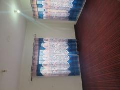 PG accommodation (Hostel) for boys in Srinagar