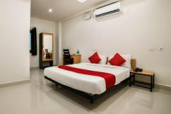 PG ROOMS AVAILABLE