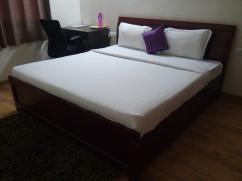 Budget Service Apartment in Chennai OMR Thoraipakkam