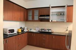 Guest House in Chennai Velachery Near Kamakshi Hospital