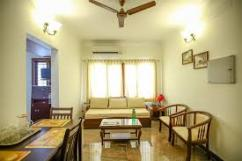 Serviced Apartment For Rent In Thiruvannamalai - ManasarovarHomes