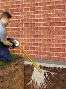 BUILDFIX Wall Cracks