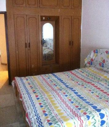 Fully Furnished Guest House For Rent in Chandigarh