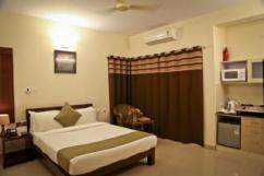 Serviced Apartments in Bangalore  (South)