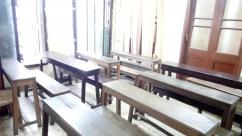 Classroom available on rent at Ballygunge, Kolkata at 100/- per Hour