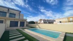 Spain Estate Luxury Houses for sale in Costa Blanca
