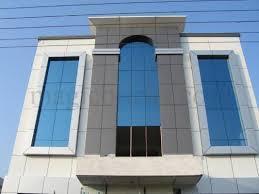 Rent Furnished Office - Samreddhi Properties