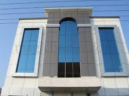 for rent 14000 sq ft space in sector 83