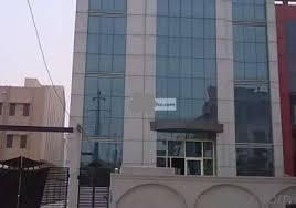 30,000 Sq. Ft Factory For Rent In Noida