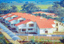 Holiday Near Sehore And Indore - Graces Resort