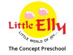 Top Preschools in Bangalore - Thannisandra