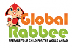 Best Play Schools in Velachery Professional Play school in Velachery Globa Rabbe