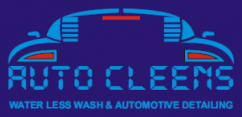 Car Cleaning and Detailing - Waterless Car Wash at 300/- only