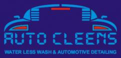 Auto Cleens - AutomotiveDetailing