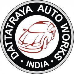 DATTATRAYA AUTO WORKS