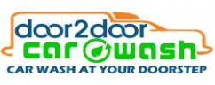 GET Rs 200 OFF ON DOOR TO DOOR CAR WASH DOT COM AT DELHI, R K PURAM