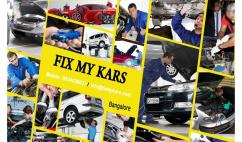 Best Car Service center-www.Fixmykars.com