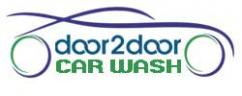 Doorstep Car Wash Services on 400  in South Delhi