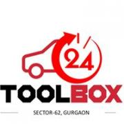 Car Wash Service in Gurgaon  24Toolbox
