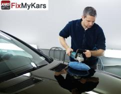 Car Repair & Services in Bangalore