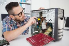 Get best  Computer Repair Service Book Computer Repair service in gooezy