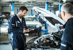 Get best Car Repair service Book Car  Repair service in gooezy