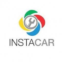 Instacar Car Repair Service in Delhi