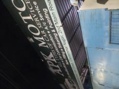 Apk multi brand car service center Chennai Ramapuram porur valasaravakkam