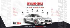 Best Car & Bike Detailing/Ceramic Coating Services