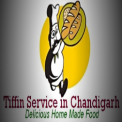 Tiffin Chandigarh - Online Tiffin Service , Healthy Vegetarian Food