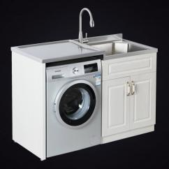 Share The Standard Of Stainless Steel Laundry Sink Opening Size