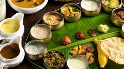 Best Caterers in Bangalore Call -9449103225