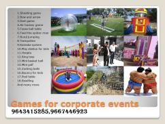 BIRTHDAY PARTY PLANNER /BALLOON DECORATOR IN NOIDA 9667446923