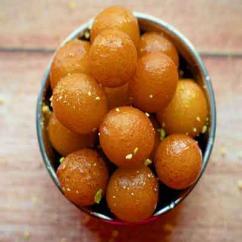 Deepas Tiffins Dhanori, Tingre Nagar, Viman Nagar, Tingre Nagar