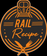 Order Food Online in Train from RailRecipe