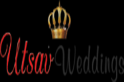 Wedding Event Party Planner in Jaipur Rajasthan