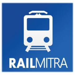 The Best Food Delivery in Train Service