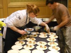 Get Best Catering  Service, Book Catering in Online Gooezy.