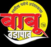 babu vada pav catering service in mumbai