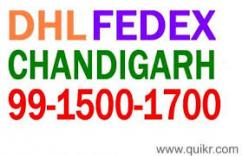 FASTEST DOCUMENTS COURIER CHANDIGARH TO AUSTRALIA UK USA CANADA