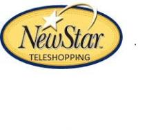 Requirement of Dealers & Distributers for teleshopping