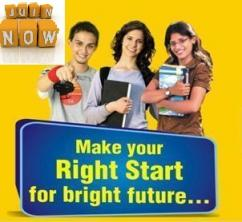 Make the Right Start for a Bright Career in VLSI Technology