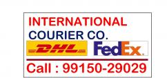 Wooden & Steel Furniture Cargo Shipping all Punjab to Worldwide.