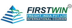 International Courier Services In Hyderabad, Air Freight, Transportation