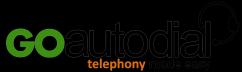 Goautodial Vicidial Predictive Dialer Installation