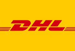 Dhl Courier in Gurgaon