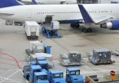 Air Cargo Services In Delhi NCR