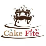 order best  cake online in kolkata